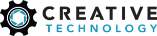 Creative Technology Corp logo